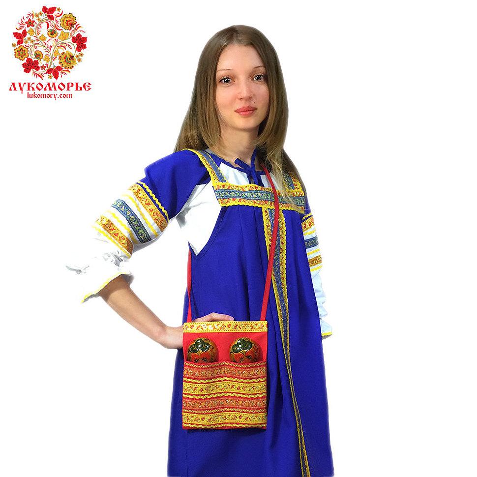 bbbc3c0ae90 http   lukomory.com category suveniry folklor